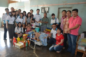 Faithview Charity 2014 DSC 0564